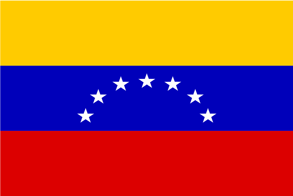 Notice – Changes to the Pre-Removal Risk Assessment for Venezuela