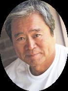 Mahn-Ho Kim