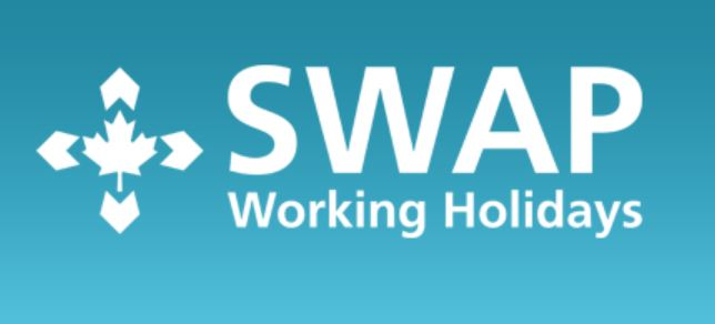 SWAP Now Open to US Citizens