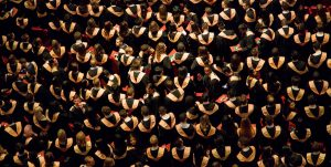 Confusion over post-graduate work permits - National