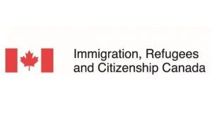 Key Points from the 2018-2020 Immigration Levels Plan