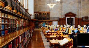 OINP Has Paused Masters Graduate Stream Intake (PhD Stream Still Open)