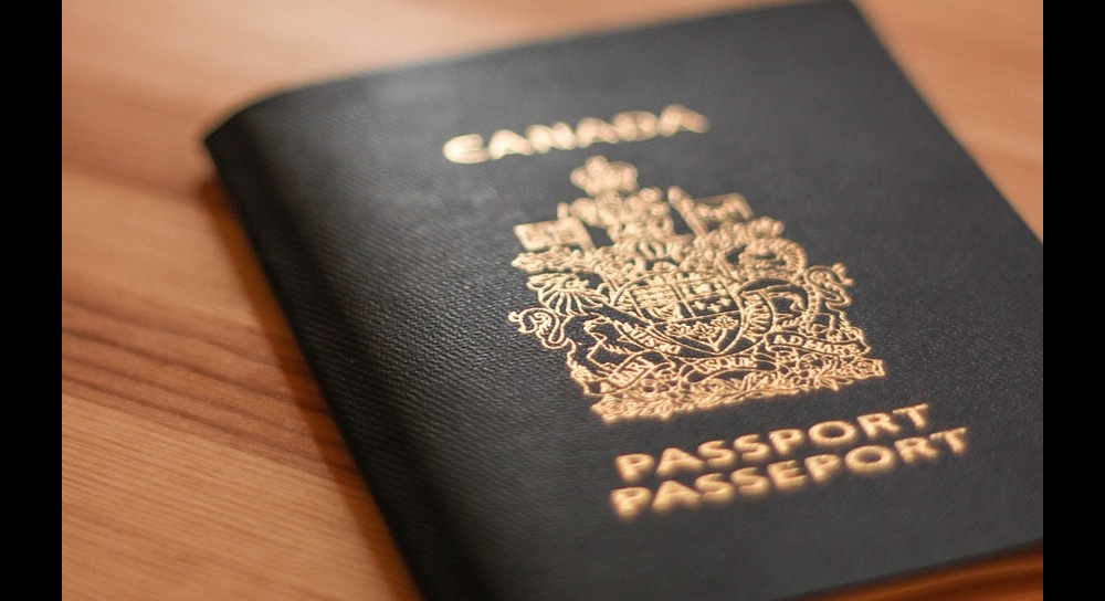 """Global News: Canada Ranks 5th in World for """"Most Powerful Passport"""""""