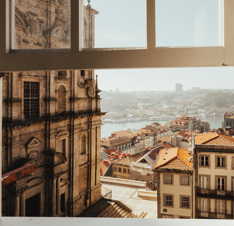 New Opportunity: IEC Program Expands to Portugal