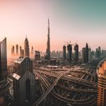 Program delivery update: Visa lift on United Arab Emirates