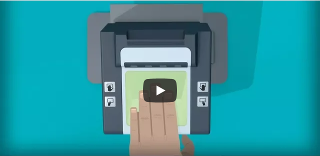 Video: Biometrics Explained
