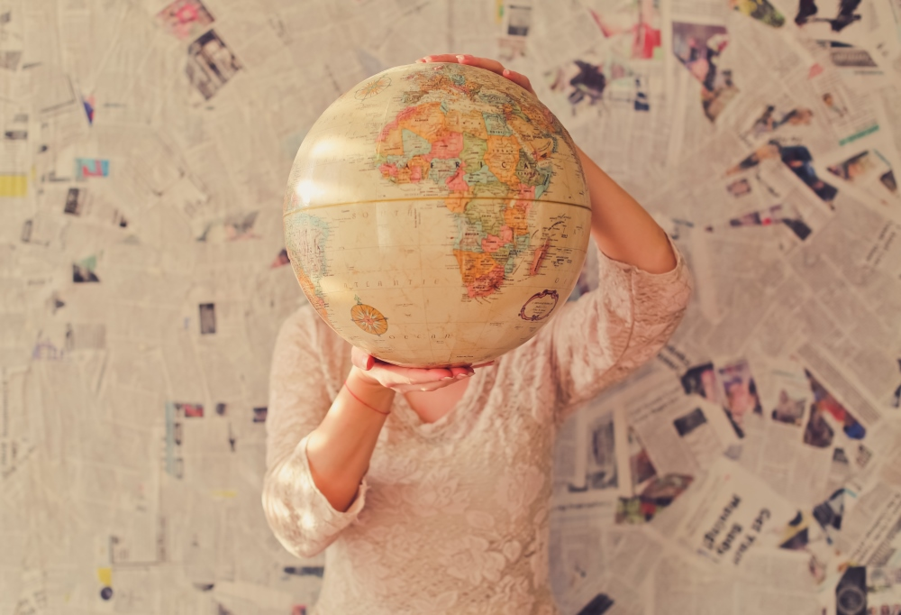 International Experience Canada: Program Update