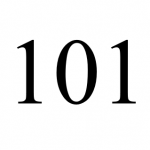 Express Entry #101