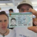 Permanent-Residency-Card-in-Canada