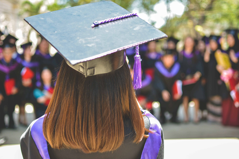 OINP Graduate Stream