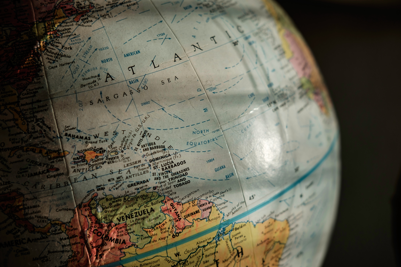 Canada Recognizes The Extension Of Validity Of Venezuelan Passports