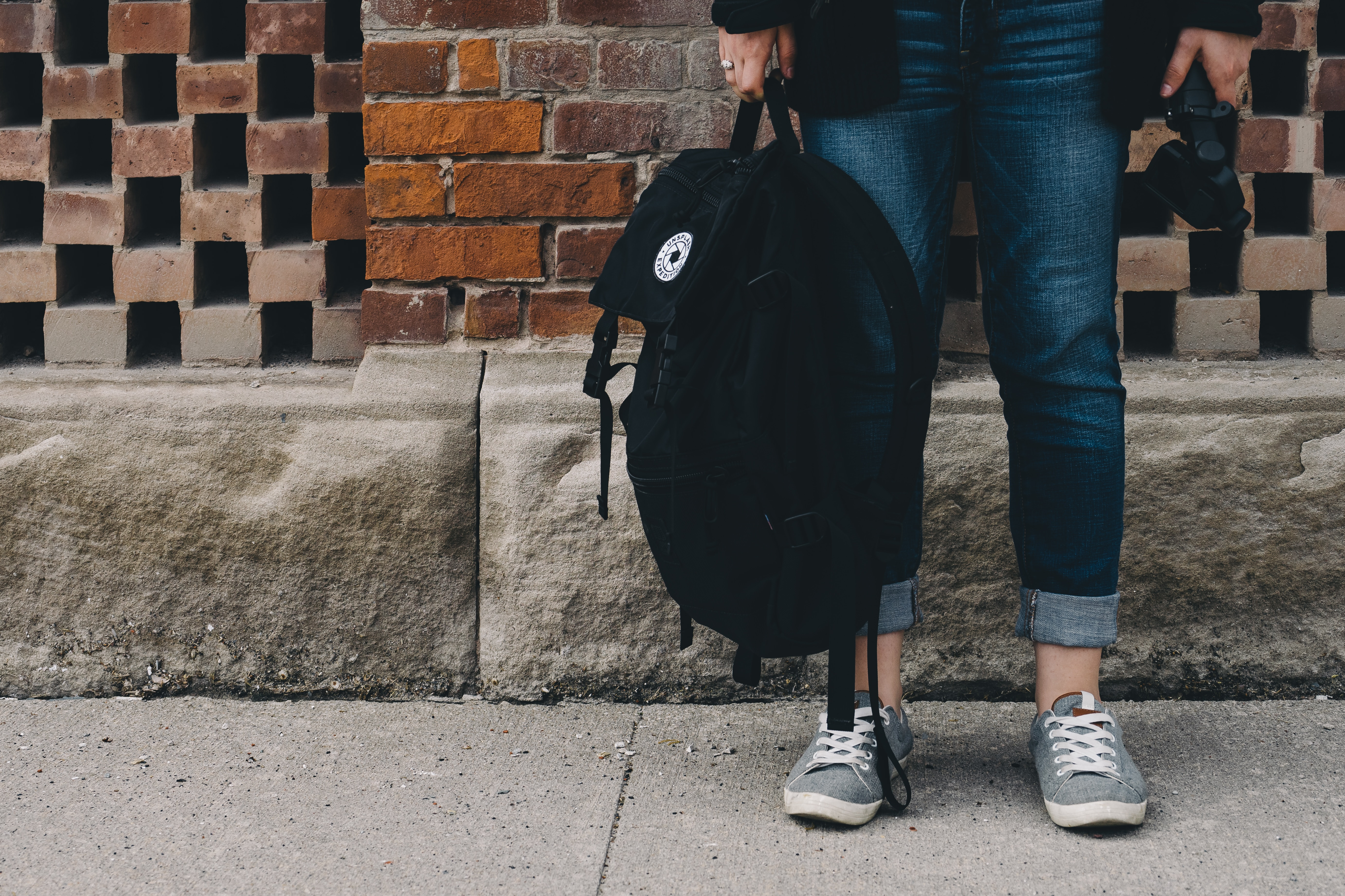 FAQ: Will Poor Grades Affect My Ability to Re-enter Canada?
