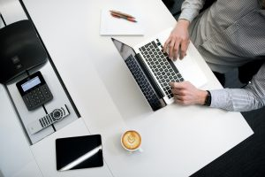 OINP Entrepreneur Stream
