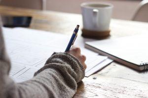 COVID-19 Study Permit