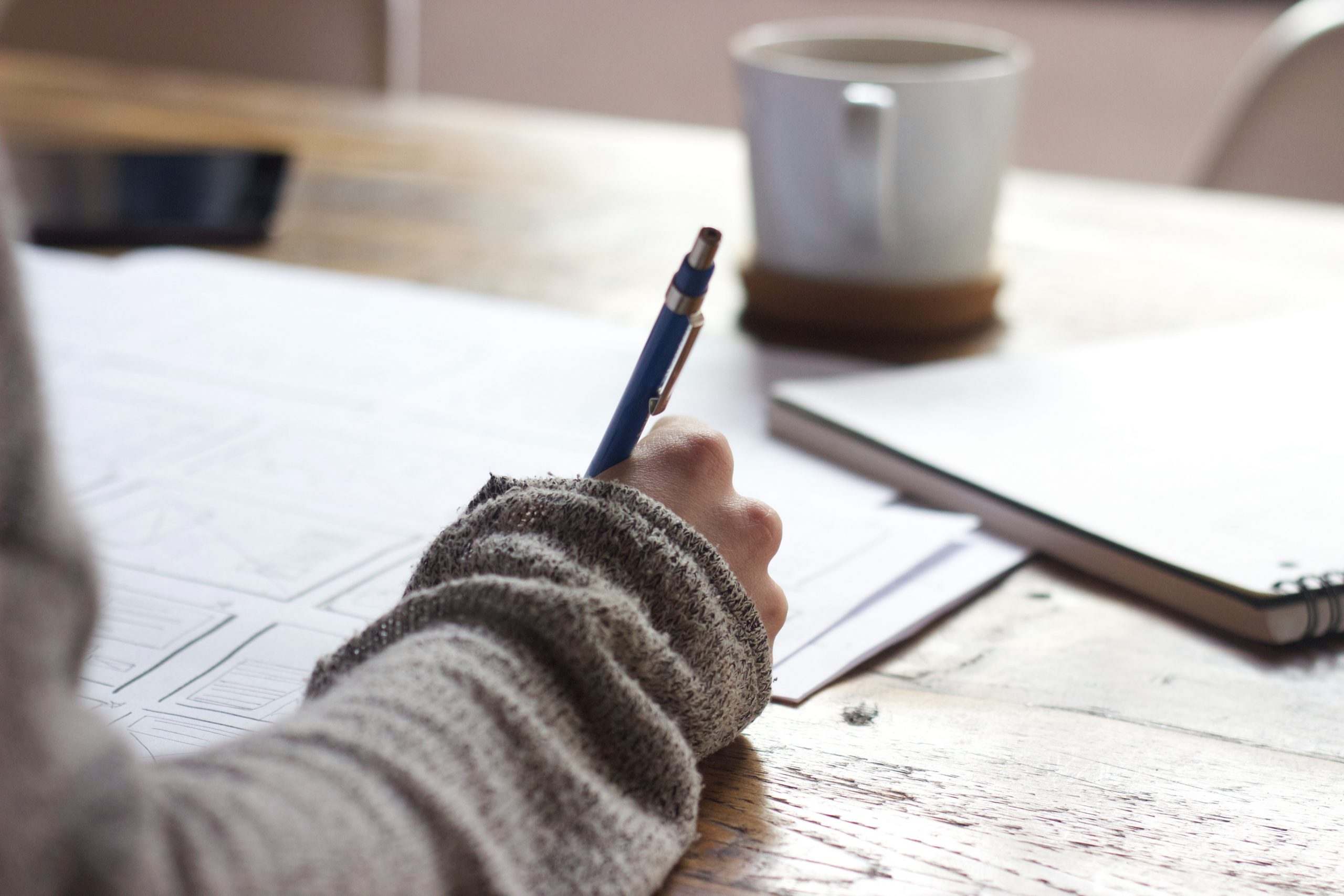 Update On Study Permit Under COVID-19