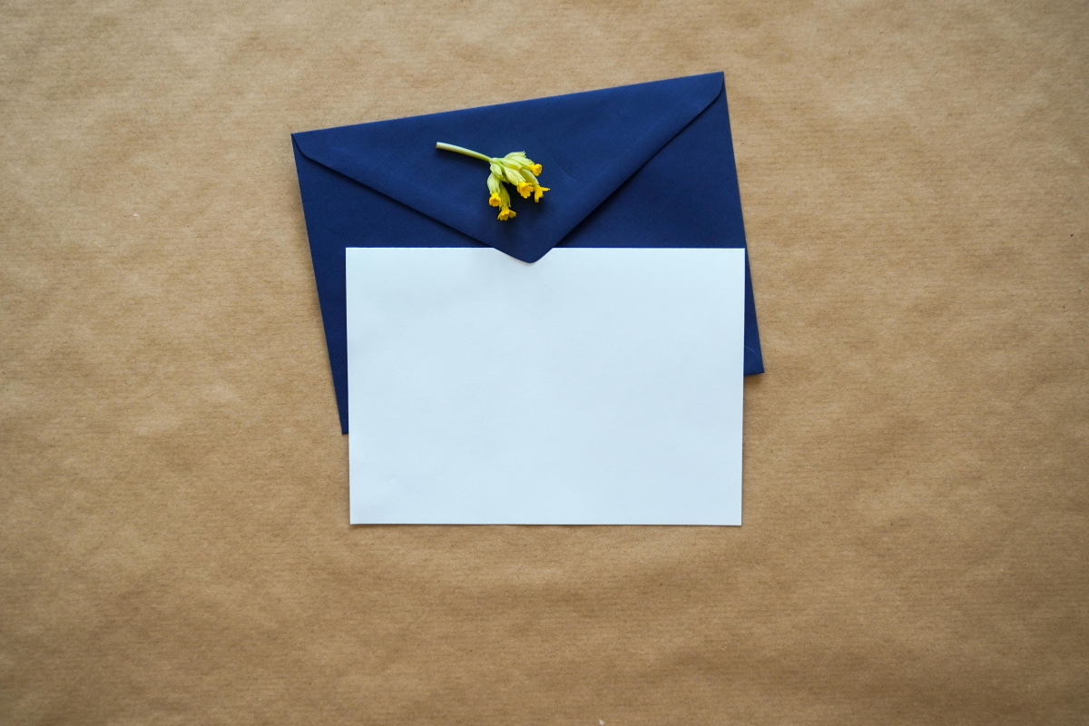 Program Delivery Update: COVID-19 Foreign Nationals Who Are In Canada With A Letter Of Introduction