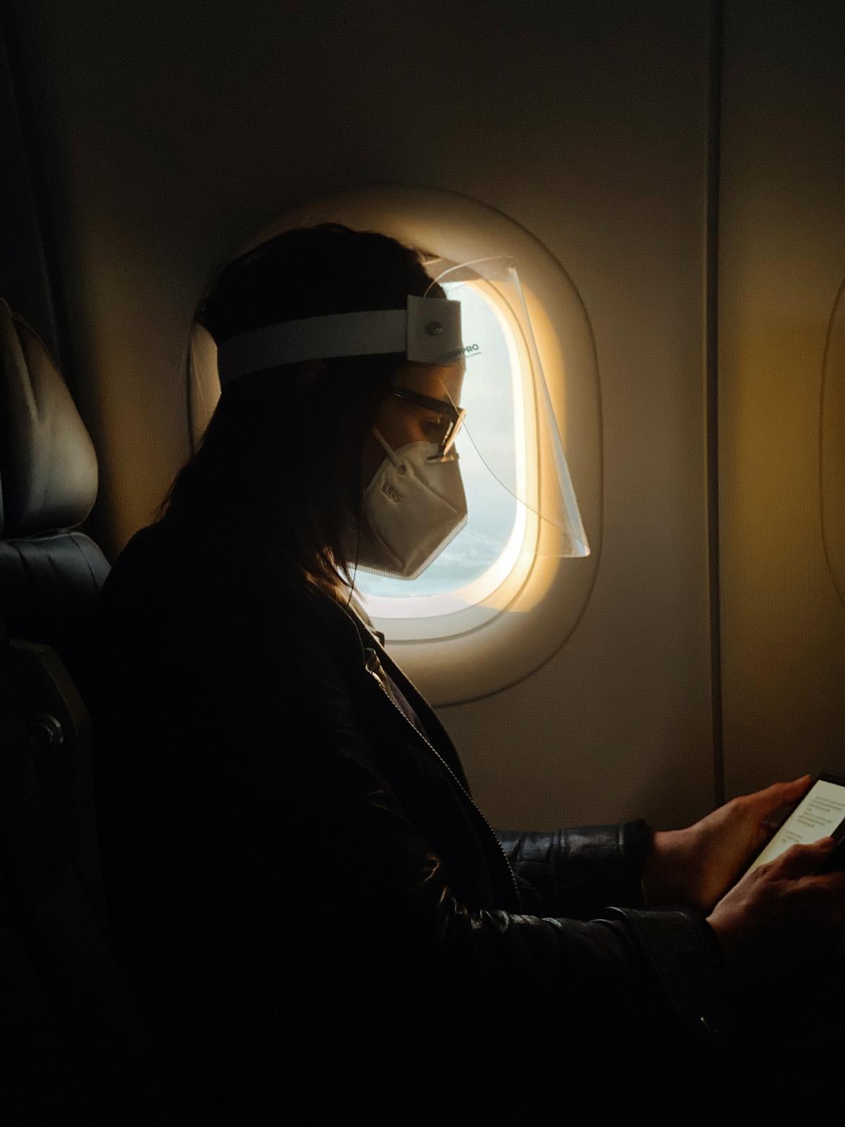 Alberta To Pilot COVID-19 Testing At Border That Would Shorten Quarantine Time