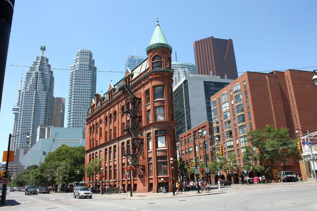 Ontario Immigration Nominee Program Invites Trade Workers